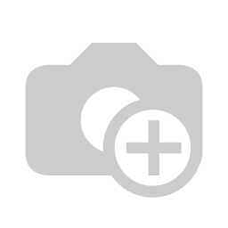 Wired Earphone GUODONG KSC-190