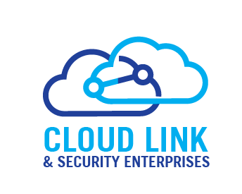 CloudLink & Security Enterprises